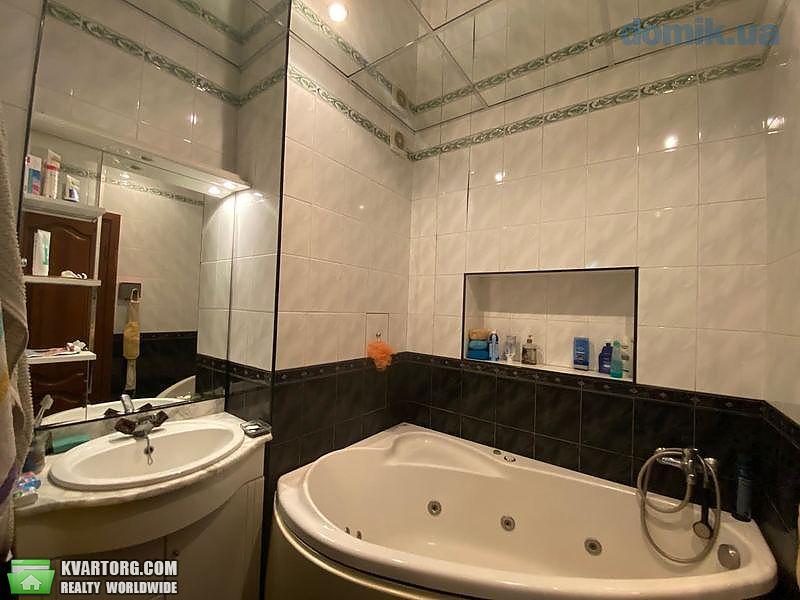 продам 3-комнатную квартиру Киев, ул. Княжий Затон 11 - Фото 6