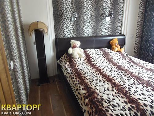 сдам 3-комнатную квартиру Харьков, ул.Маршала Жукова - Фото 1