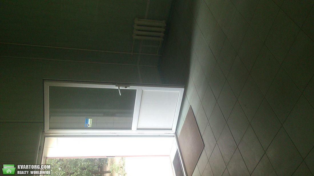 продам помещение Николаев, ул.Лески - Фото 5