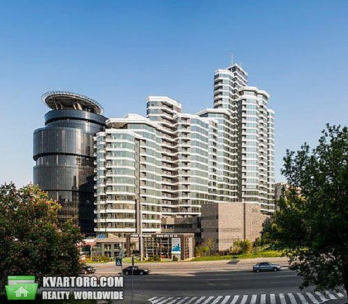 продам 3-комнатную квартиру. Киев, ул. Струтинского 2. Цена: 285$  (ID 2157844) - Фото 2