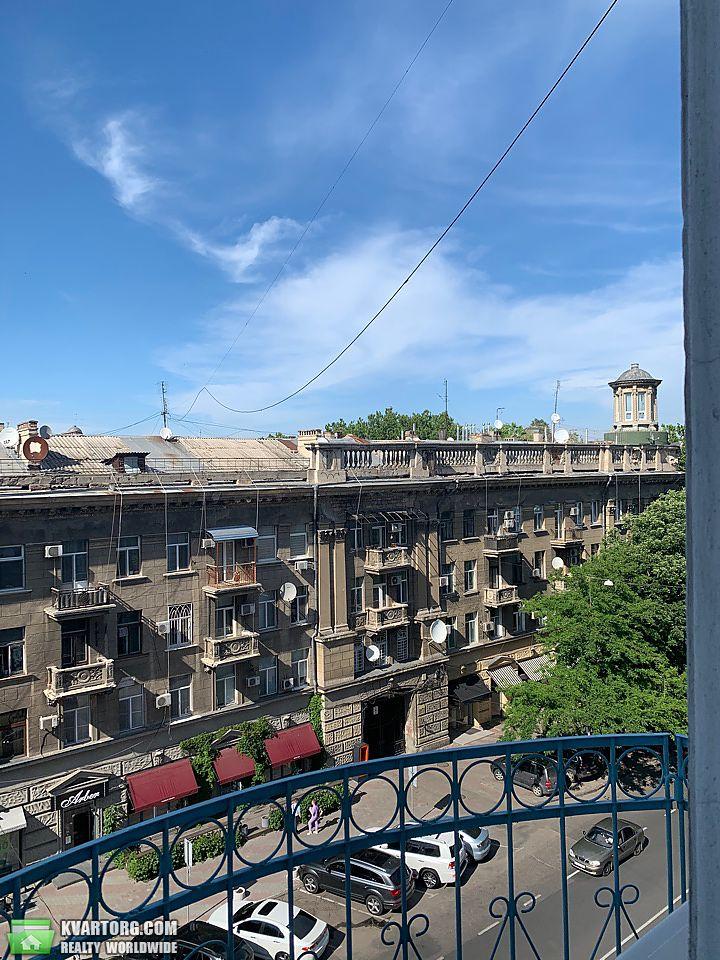продам 4-комнатную квартиру Одесса, ул.Екатерининская ул. - Фото 9