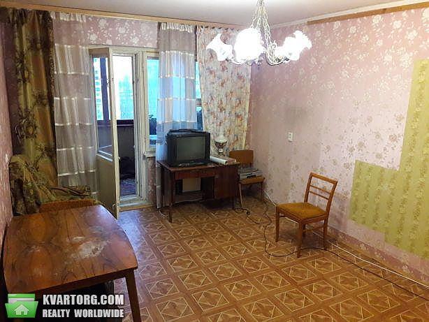 продам 2-комнатную квартиру. Киев, ул.Ревуцкого 11а. Цена: 47000$  (ID 2236227) - Фото 4