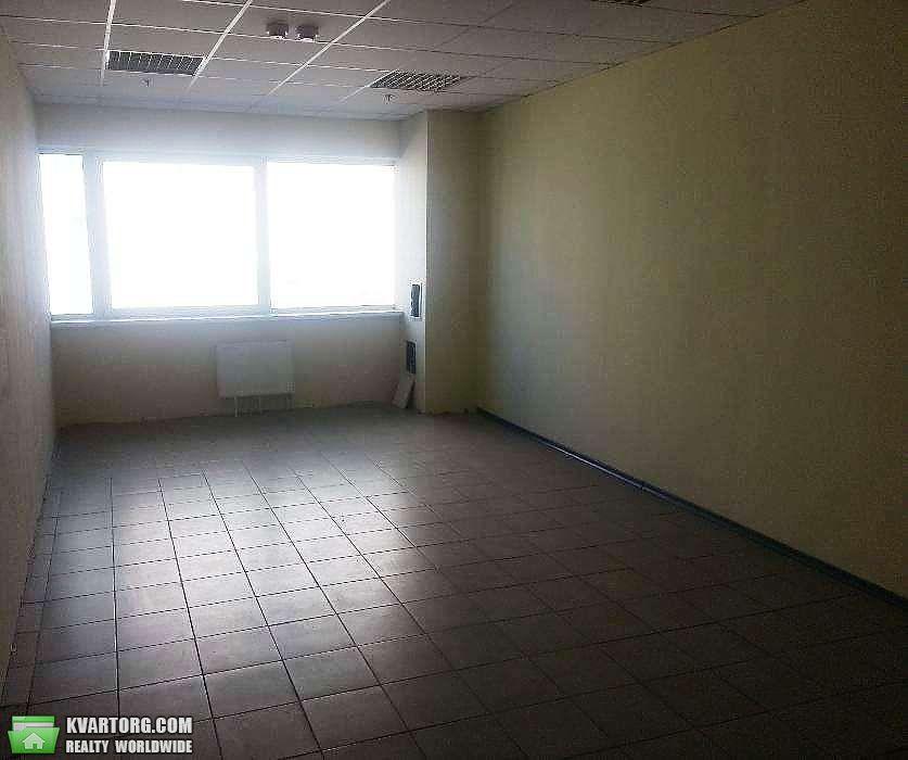сдам офис Киев, ул.Борщаговская 152 - Фото 2