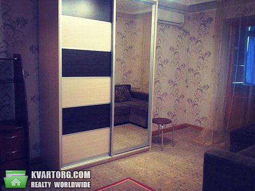 продам 1-комнатную квартиру Киев, ул. Полярная 5а - Фото 4