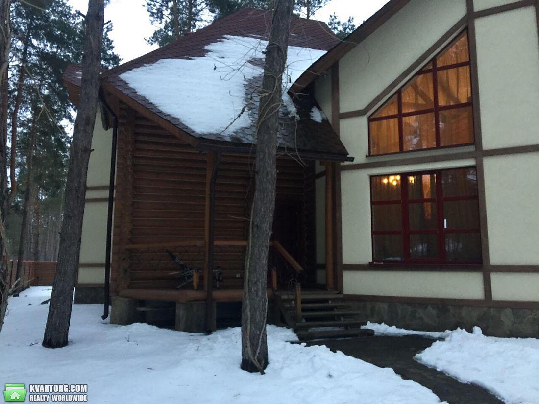 продам дом. Днепропетровск, ул.Песчанка . Цена: 220000$  (ID 2070308) - Фото 7
