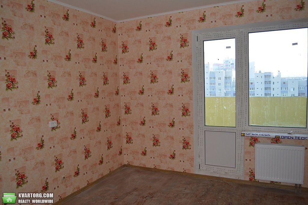 продам 1-комнатную квартиру. Киев, ул. Закревского 97а. Цена: 39000$  (ID 1849447) - Фото 2
