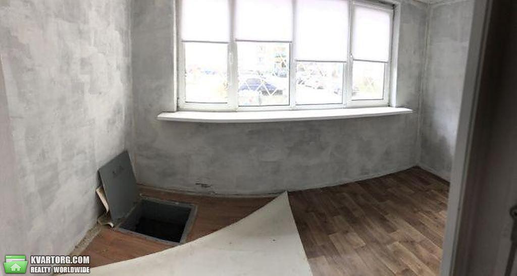 продам 1-комнатную квартиру. Киев, ул. Вишняковская 7а. Цена: 38500$  (ID 2233042) - Фото 3