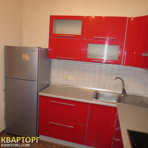 сдам 1-комнатную квартиру Киев, ул.Иорданская 1-А - Фото 8