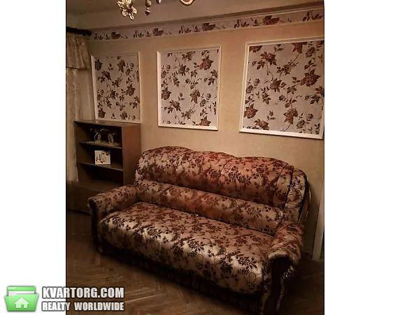 сдам 2-комнатную квартиру Киев, ул. Науки пр 6 - Фото 2