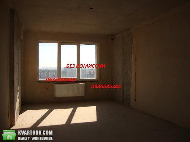 продам 3-комнатную квартиру Вишневое, ул. Европейская пл 31а - Фото 3