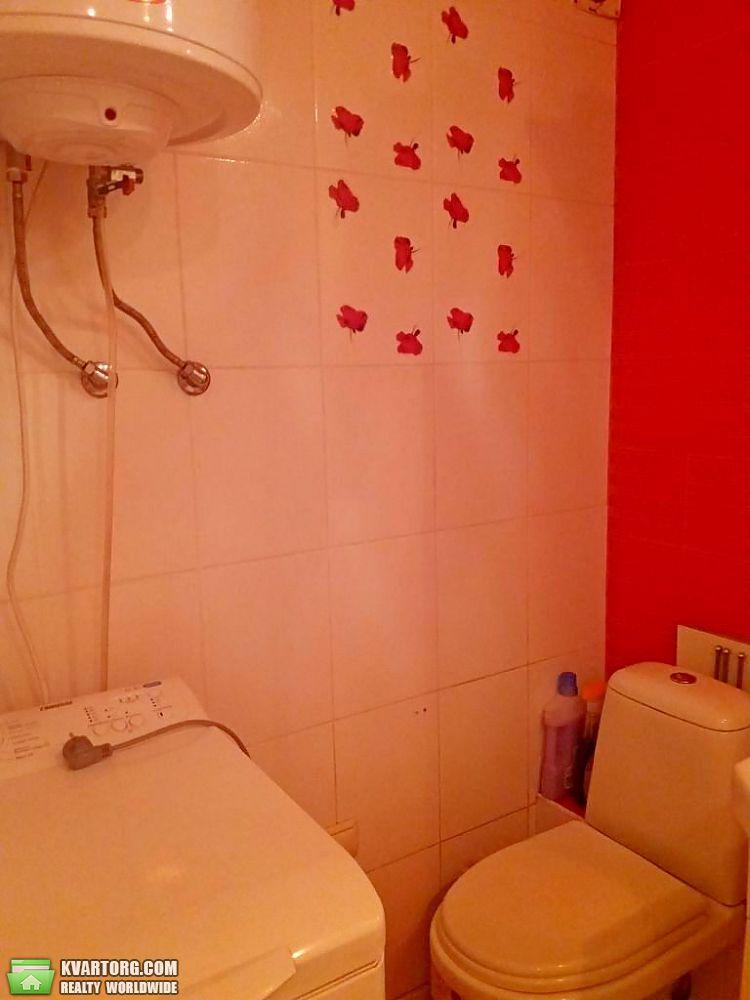 продам 4-комнатную квартиру Одесса, ул.Ицхака Рабина 13 - Фото 8