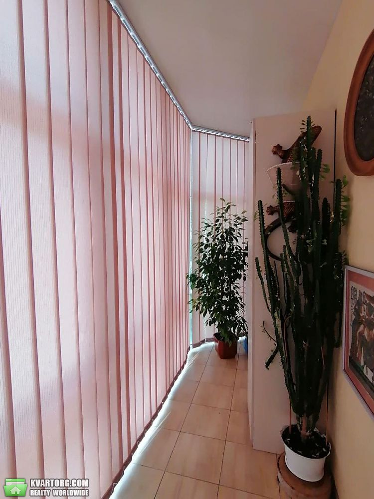продам 3-комнатную квартиру Днепропетровск, ул.Карла Маркса 001 - Фото 6