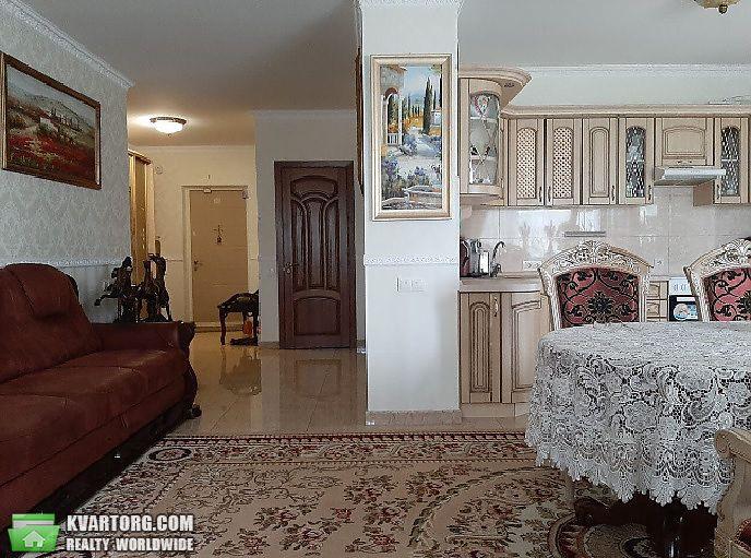 продам 3-комнатную квартиру Киев, ул. Петрицкого 21 - Фото 3
