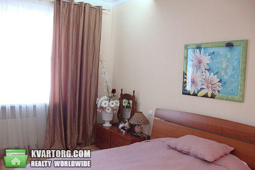 продам 4-комнатную квартиру Днепропетровск, ул.жуковского - Фото 7