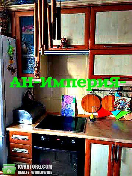 продам 2-комнатную квартиру Киевская обл., ул.Комсомольский 15 - Фото 9