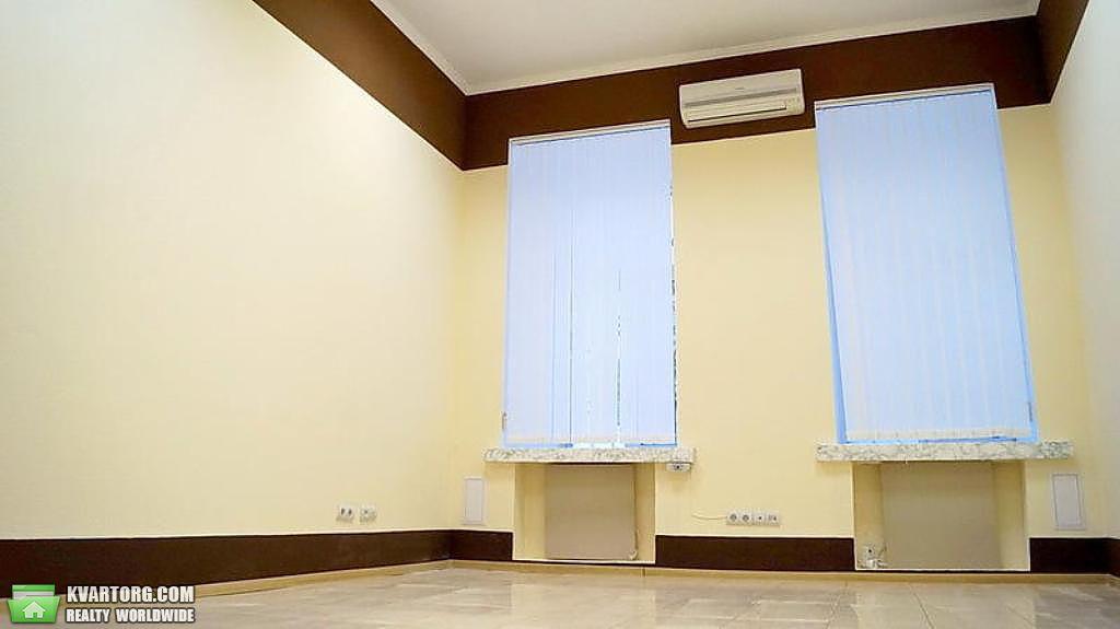 сдам 5-комнатную квартиру. Киев, ул. Богдана Хмельницкого . Цена: 1833$  (ID 2252289) - Фото 2