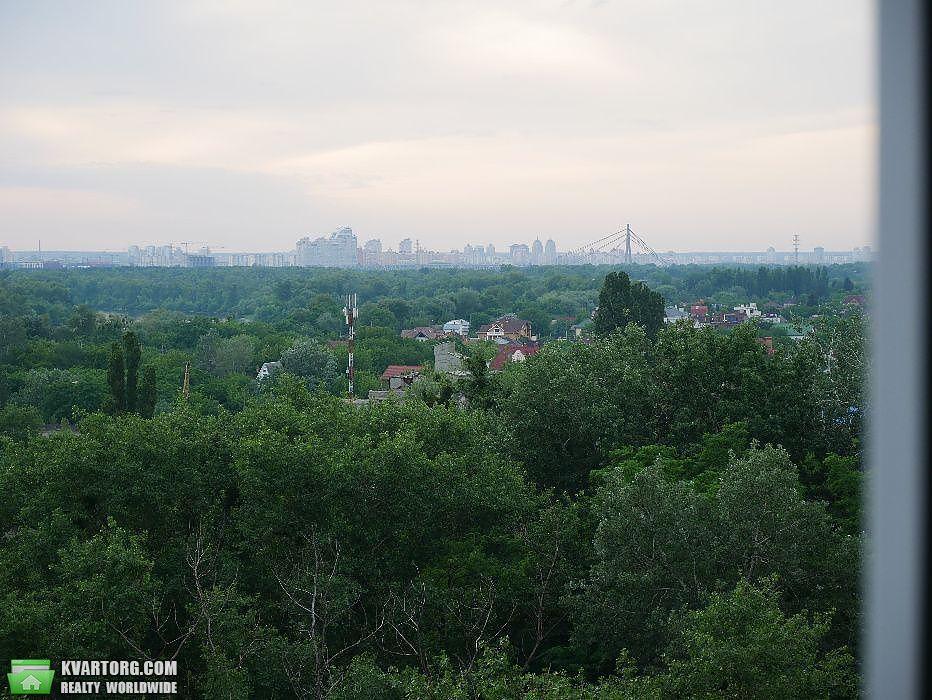 продам 1-комнатную квартиру Киев, ул. Комбинатная 25а - Фото 7