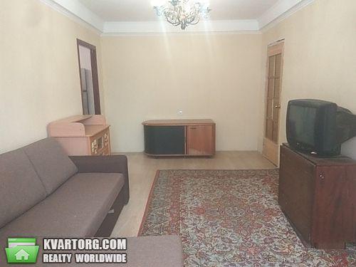 продам 3-комнатную квартиру Киев, ул. Тимошенко 1 - Фото 1