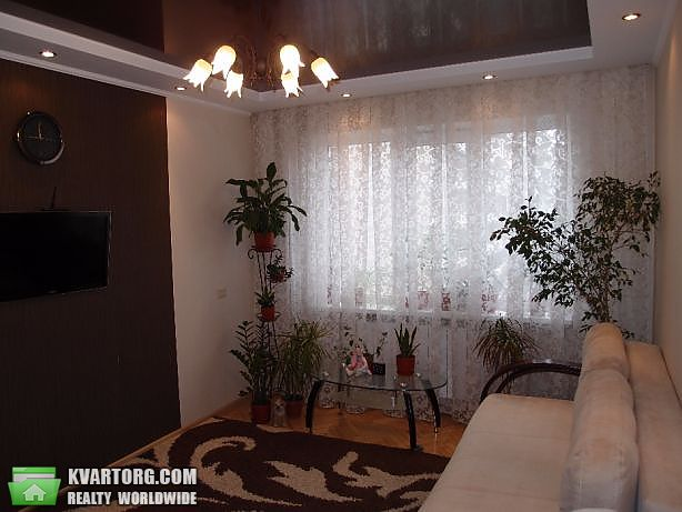 продам 3-комнатную квартиру Киев, ул.зои гайдай 7б - Фото 2
