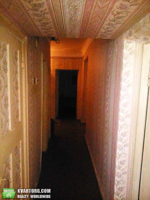 продам 3-комнатную квартиру. Донецк, ул.Заперевальная . Цена: 8800$  (ID 2195242) - Фото 7