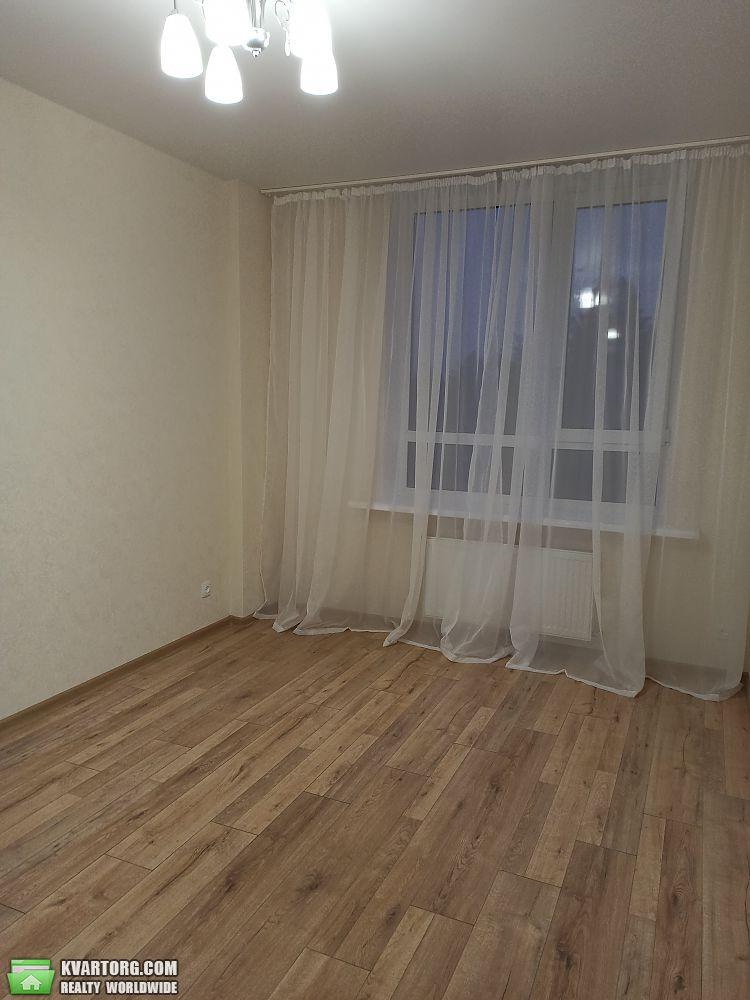 продам 1-комнатную квартиру Ирпень, ул.Университетская 9 - Фото 6