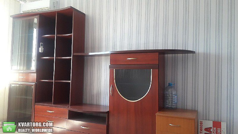 сдам офис Киев, ул. Гната Юры 9 - Фото 2