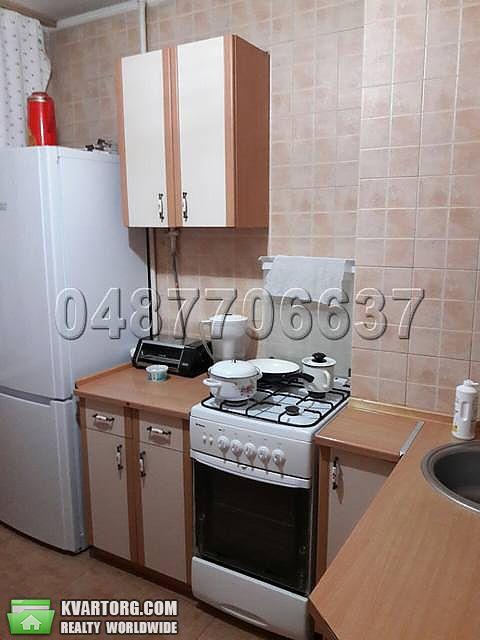 продам 2-комнатную квартиру. Одесса, ул.Королева . Цена: 39000$  (ID 1845733) - Фото 7