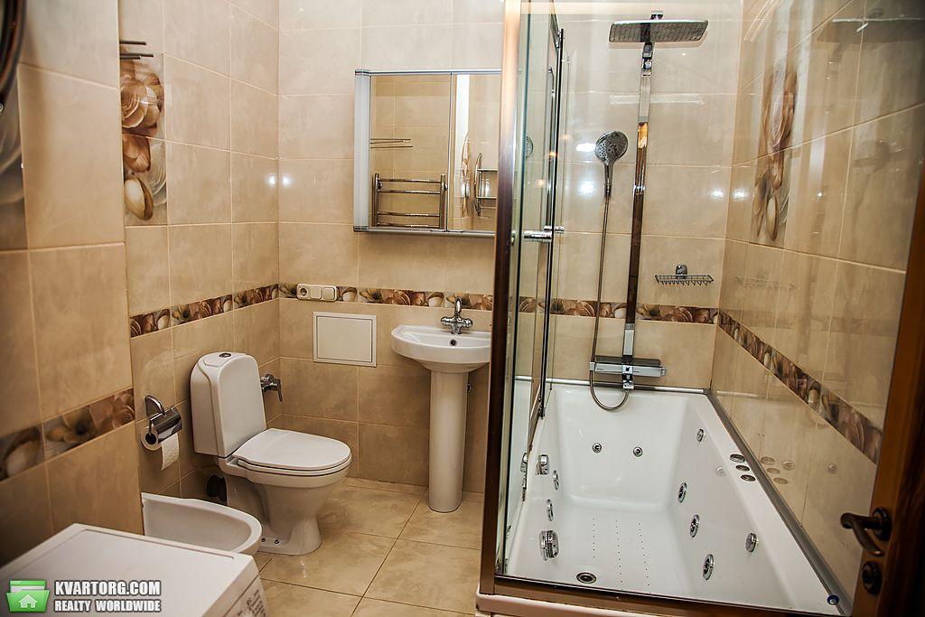 продам 4-комнатную квартиру Днепропетровск, ул.Гоголя - Фото 10