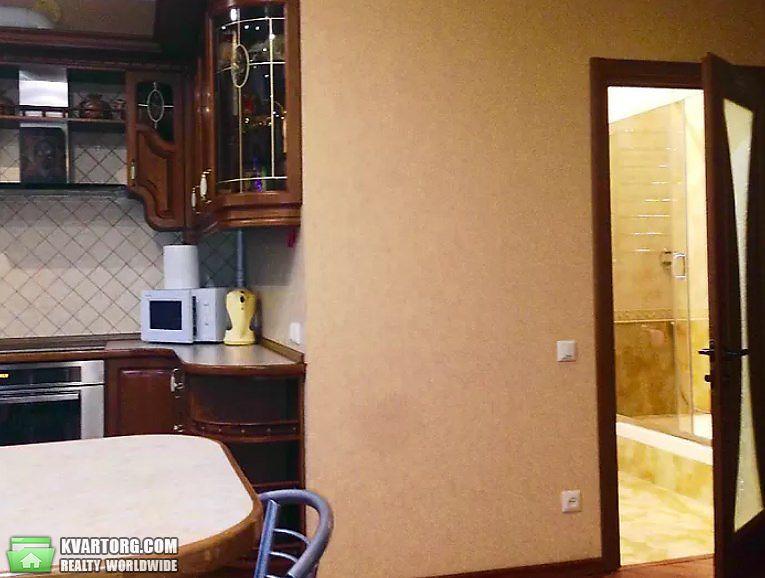 продам 1-комнатную квартиру Киев, ул.Татарская 2Г - Фото 4