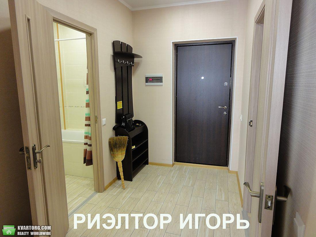 сдам 1-комнатную квартиру. Одесса, ул.Радужный 20. Цена: 230$  (ID 2085928) - Фото 8