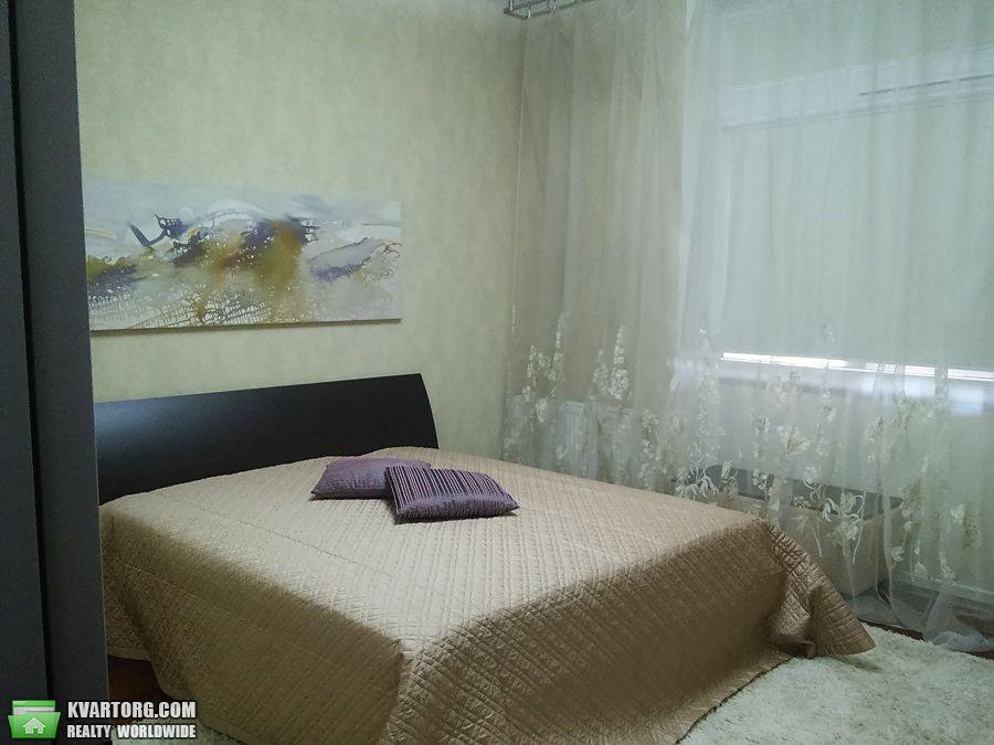 сдам 3-комнатную квартиру Киев, ул. Старонаводницкая 13 - Фото 5