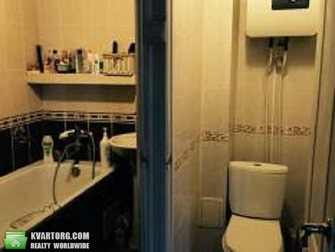 продам 3-комнатную квартиру. Киев, ул. Гончара 82. Цена: 93999$  (ID 2000771) - Фото 2