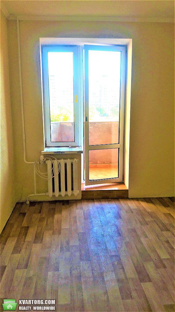 продам 1-комнатную квартиру. Одесса, ул.Заболотного . Цена: 39000$  (ID 2334966) - Фото 3