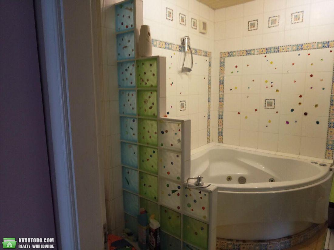 продам 3-комнатную квартиру Днепропетровск, ул.Писаржевского - Фото 7