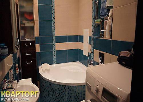 продам 2-комнатную квартиру Киев, ул.улица Кудряшова 18 - Фото 4