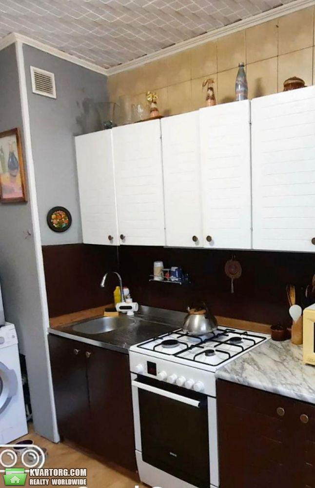 продам 3-комнатную квартиру Днепропетровск, ул.Славы бульвар - Фото 2