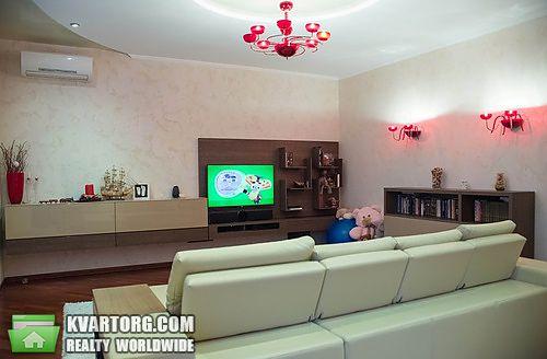 сдам 3-комнатную квартиру. Киев, ул. Кудряшова . Цена: 750$  (ID 1795886) - Фото 1