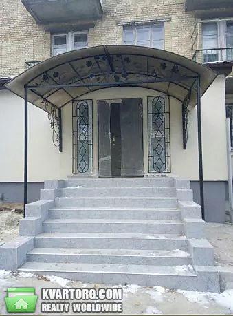 сдам офис. Киев, ул. Героев Обороны . Цена: 2000$  (ID 2217244) - Фото 6