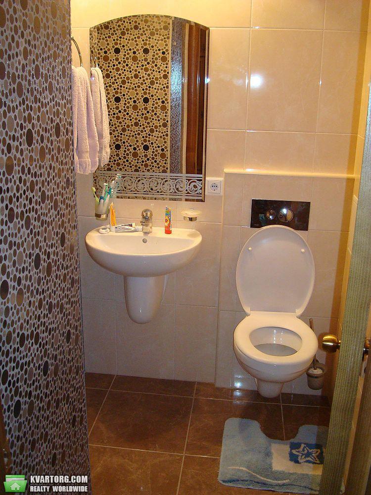 продам 2-комнатную квартиру. Киев, ул. Казачья 114. Цена: 105000$  (ID 1985834) - Фото 6
