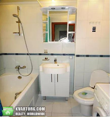 сдам 2-комнатную квартиру. Киев, ул. Кловский спуск 12А. Цена: 750$  (ID 2171740) - Фото 10