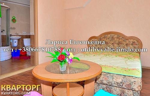 сдам 1-комнатную квартиру. АР Крым,  Екатериненская  - фото 5