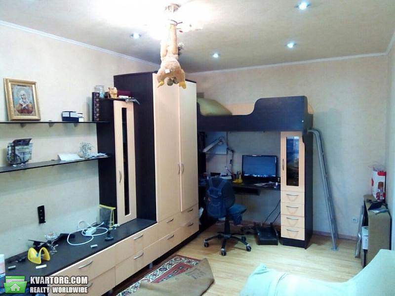 продам 1-комнатную квартиру. Донецк, ул.Люксембург . Цена: 12990$  (ID 2058022) - Фото 7