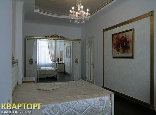 продам 3-комнатную квартиру Киев, ул.улица Драгомирова 12 - Фото 6