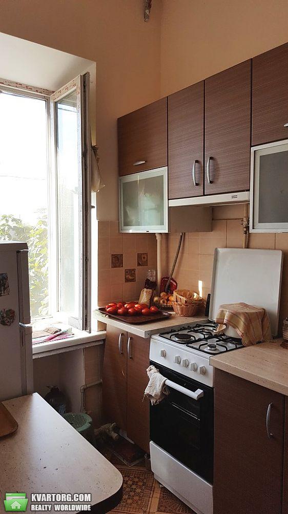 продам 2-комнатную квартиру. Одесса, ул.Головковская . Цена: 40000$  (ID 1795149) - Фото 4