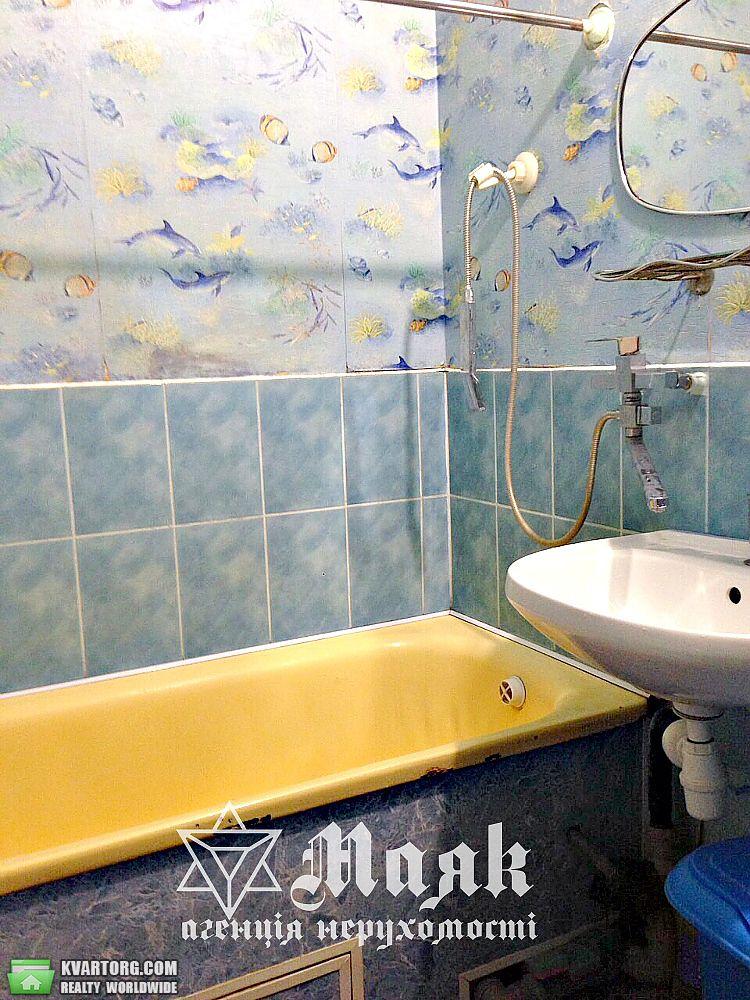 продам 3-комнатную квартиру Киевская обл., ул.Таращанский массив - Фото 8