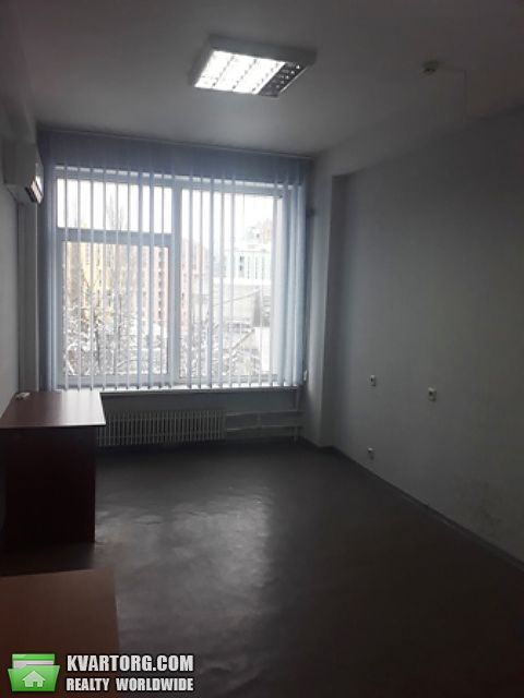 сдам офис Киев, ул. Воссоединения пр - Фото 3