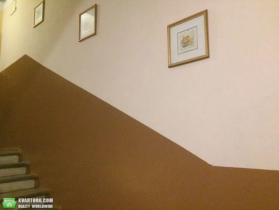 продам 2-комнатную квартиру Киев, ул. Чоколовский бул 9/13 - Фото 5