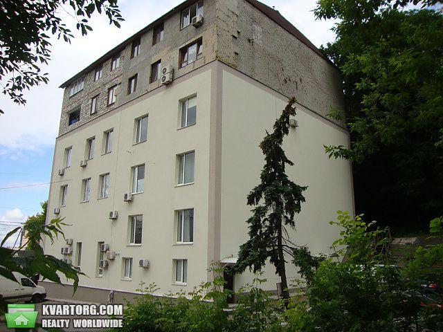 продам 3-комнатную квартиру Киев, ул. Перспективная 3 - Фото 1