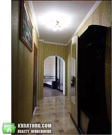 сдам 1-комнатную квартиру. Киев, ул. Княжий Затон 9. Цена: 505$  (ID 2171729) - Фото 2