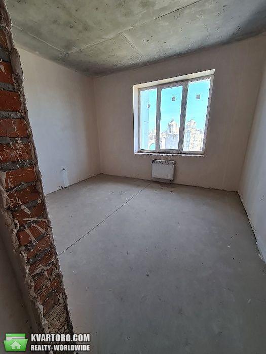 продам 2-комнатную квартиру Киев, ул. Никольско-Слободская 1 - Фото 2